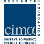 CIMA Research Foundation (Centro Internazionale di Ricerca in Monitoraggio Ambientale)