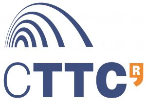 Centre Tecnòlogic de Telecomunicacions de Catalunya CTTC