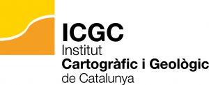 InstitutCartogràficiGeològic de Catalunya (ICGC)